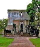 Wat Sri Chum #1