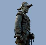 Admiral Prince Apakorn