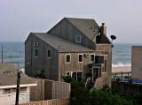 House on Ocean Walk