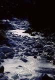 frozen creek.jpg
