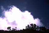 cloud drift.jpg