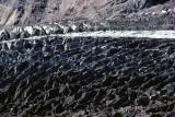 ranier glacier.jpg