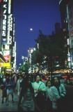 moon over shinjuku.jpg