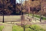 playground 4.jpg