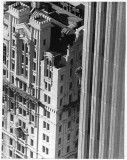 willig climbs WTC Tower.jpg