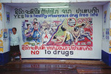 no to drugs.jpg