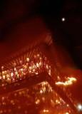 fiery lanterns.jpg