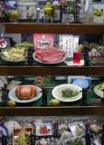 plastic seafood.jpg