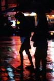 rainy silhouettes.jpg