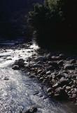 hakone river.jpg