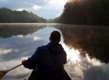 still water dawn.jpg