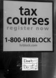tax courses.jpg