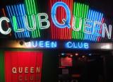 queen club.jpg