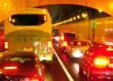 tunnel traffic.jpg