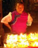 lijiang torch festival.jpg