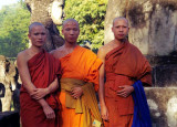 buddhist monks.jpg