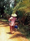 mum jungle road.jpg