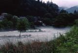 kisogawa mist.jpg