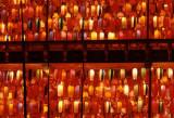 tosonsa lanterns.jpg
