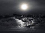 sun in the water.jpg