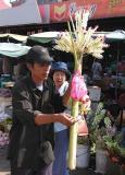 floral190.jpg
