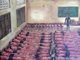 classroom243.jpg
