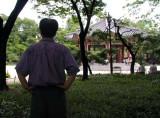 pagoda park.jpg
