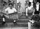 The Chongnyangni Story (1988 - 1991)