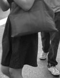 the way she walks.jpg