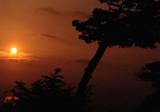dawn over sea.jpg