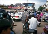 phnom penh traffic.jpg