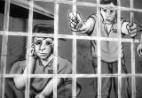 Inmates.jpg
