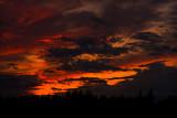 Sunset 2008 September 16