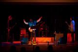 NLSS Concert 2009 May 23