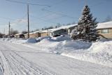 Wabun Road 2010 Dec 15