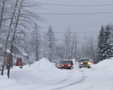 Revillon Road 2010 Dec 28