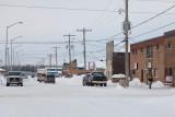 First Street 2010 Dec 29