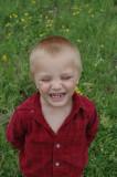 Dylan, 3-26-2009 (#5)