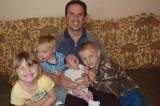 Adrian, 4-5-2009 (#2)