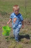 Dylan, 4-5-2009 #1