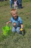 Dylan, 4-5-2009 #2