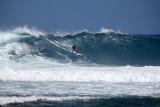 Photos d'activités de loisirs sur l'île de la Réunion