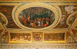 Le Parcours du Roi visite du château de Versailles en fin de journée