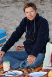 Cap Ferret IMG_0837 DxO web.jpg