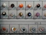 IMG_0284 DxO web.jpg