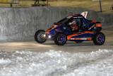 Finale Trophee Andros 2009 - MK3_5153 DxO.jpg