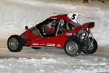 Finale Trophee Andros 2009 - MK3_5157 DxO.jpg