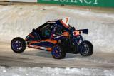 Finale Trophee Andros 2009 - MK3_5160 DxO.jpg