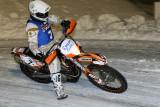 Finale Trophee Andros 2009 - MK3_5262 DxO.jpg