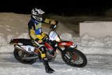 Finale Trophee Andros 2009 - MK3_5264 DxO.jpg